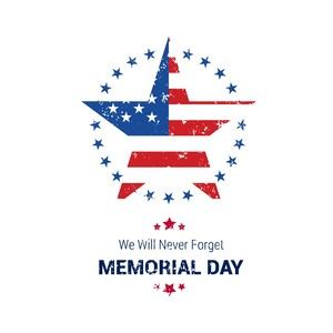 Events and Activities for Memorial Day in Frederick Maryland
